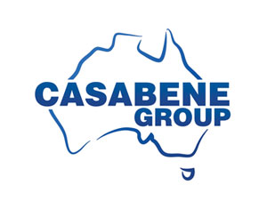 Casabene Group
