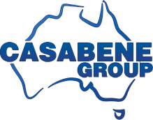 Casabene Group