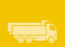 truck1_2
