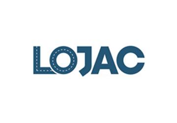 lojac logo